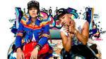 Taeyang trắng tay, G-Dragon chỉ nhận 2 đề cử: MAMA đã 'cạch mặt' BigBang?