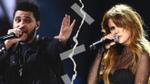 Selena Gomez  đã 'đường ai nấy đi' với bạn trai The Weeknd sau 10 tháng hẹn hò