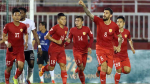 Là người Việt, đừng quay lưng với bóng đá Việt Nam!