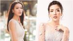 Hoa hậu Thùy Dung bất ngờ từ chối dự thi Hoa hậu Siêu quốc gia 2017