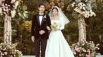 Song Joong Ki - Song Hye Kyo từ chối nhận 300 tỷ đồng để được độc quyền hình ảnh lễ cưới của hãng tin Trung Quốc