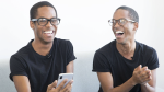 iFan hãy chú ý: Face ID trên iPhone X chưa thể phân biệt được các cặp sinh đôi