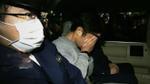 Lời khai lạnh gáy của hung thủ giết người, chặt xác ở Nhật Bản: 'Mỗi tuần tôi giết một người'