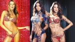 Nội y Million Dollar Bra của 'Victoria's Secret và 'chiếc áo triệu đô' V.League