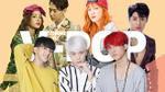Tháng 11 đến, fan Vpop sẽ 'bội thực' loạt sản phẩm từ dàn sao hot này mất thôi!