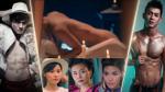 'Cảnh nóng' táo bạo trong trailer phim 'Mẹ chồng': Nhân vật chính là ai?