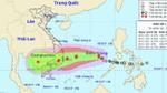 TP.HCM ban hành công điện khẩn cấm tàu, thuyền đánh bắt trước diễn biến cơn bão số 12