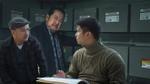 2 nhân vật đứng sau ca phẫu thuật 'cắt đổi đầu người' trong phim 'Lôi Báo' của Victor Vũ