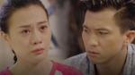 'Ngược chiều nước mắt': Ly dị có phải cách tốt nhất cho một cuộc hôn nhân bế tắc?