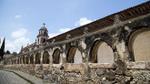 Bạn có biết 10 thị trấn đẹp nhất Mexico?