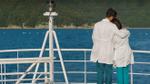 'Hospital Ship': Cái kết trọn vẹn khiến người xem hạnh phúc