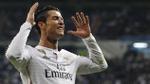 Ở La Liga, Ronaldo như ông chủ gánh 'Sơn Đông mãi võ'
