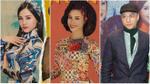 Đông Nhi cực nhắng với S.T, Lan Ngọc trong teaser MV 'Cô ba Sài Gòn'