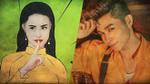 Sau Đông Nhi, Jun Phạm là chủ nhân bản OST tiếp theo từ 'Cô Ba Sài Gòn'