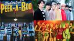 Red Velvet 'rục rịch' trở lại: Liệu 'số phận' Super Junior có lại như SNSD?