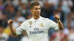 Kém Messi 11 bàn, Ronaldo vẫn thề sẽ đoạt ngôi Vua phá lưới La Liga