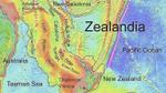 Bạn đã nghe đến Zealandia - lục địa thứ 8 trên thế giới chưa?