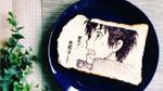 Những món ăn trong phim của Ghibli Studio trông như thế nào ngoài đời thực?