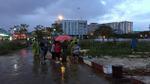 Đà Nẵng: Hoảng hồn phát hiện xác người phụ nữ trôi trên sông Hàn