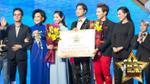 Hát đôi quá 'đỉnh', danh ca Giao Linh - Hòa Minzy cùng Phi Nhung - Erik chia nhau chiến thắng tuần