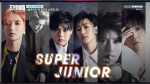 Quên vũ đạo loạt hit 'thanh xuân một thời', Super Junior bị phạt liên tiếp khiến fan thích thú