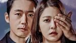 'Money Flower': Những lý do tạo nên bộ phim có rating cao nhất ngày cuối tuần