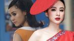 'Cô Ba Sài Gòn' vừa ra mắt, Lan Ngọc lên tiếng chuyện 'cướp vai' của Angela Phương Trinh: Vô tình hay hữu ý?