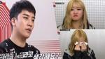 Seungri (BigBang) khiến cựu thí sinh Produce 101 bật khóc nức nở vì nhận xét gay gắt