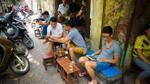 Không phải iPhone X hay Note8, đây mới là những chiếc smartphone 'nóng' nhất Việt Nam