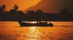 Làm gì khi chỉ có 48 giờ ở Kampot, Campuchia?