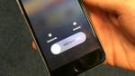 iPhone có hai kiểu nghe điện thoại, lý do cho điều này sẽ khiến bạn thêm thán phục Apple