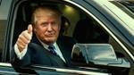 Mục sở thị bộ sưu tập xe hơi 'chất chơi' của Tổng thống Mỹ Donald Trump