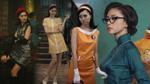 Cô Ba Sài Gòn: Không chỉ là áo dài mà còn là 'bữa tiệc thời trang' của thập niên 60