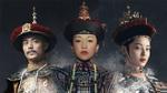Trailer 'Hậu cung Như Ý Truyện' mở ra màn cung đấu của 'Hoàng hậu' Châu Tấn và các phi tần