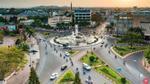 Việt Nam thuộc top 20 điểm du lịch phát triển nhanh nhất thế giới