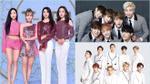 Loại hết số vote gian lận MAMA, T-ara vẫn không kém cạnh BTS và EXO: Ai bảo hết thời!