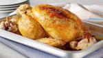 Món ngon mỗi ngày: Xuống bếp với món gà quay bơ sả chỉ với 15 phút