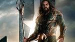 10 điều cần biết về Aquaman - Siêu anh hùng từng 'dan díu' với Wonder Woman