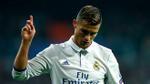 Ronaldo không ký hợp đồng mới, nhất quyết đòi rời Real Madrid