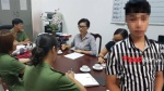 Ngô Thanh Vân đã làm việc với công an, khẳng định 'không nhân nhượng' với kẻ livestream 'Cô Ba Sài Gòn'