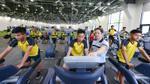 Bên trong học viện bóng đá Việt tiêu chuẩn thế giới do Ryan Giggs làm Giám đốc