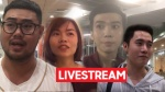 Sau 'Cô Ba Sài Gòn', khán giả nói gì về việc livestream trái phép phim điện ảnh?