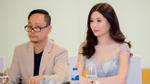 Lê Âu Ngân Anh: 'Sao phải so sánh với Nguyễn Thị Thành khi tôi đã đủ can đảm nói thật và tháo độn mũi'