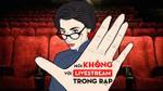 Ngô Thanh Vân phát động chiến dịch 'Hãy cùng Vân' ngăn chặn livestream phim rạp
