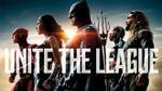 'Justice League': Batman - Wonder Woman và cả 'Liên minh công lý' hợp lại thì 'không phải dạng vừa đâu'