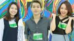 Casting 'Hạt giống tâm hồn': Hit của Mỹ Tâm và Hương Tràm được thí sinh chọn hát nhiều nhất