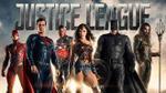'Justice League': Nhanh, vui nhộn và thỏa mãn
