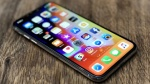 NÓNG: iPhone X chính hãng lên kệ từ 8/12, giá từ 29,99 triệu đồng