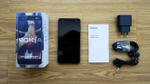 Mở hộp Nokia 2 vừa lên kệ tại Việt Nam: Thiết kế nhỏ gọn, dung lượng pin 'khủng'
