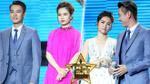 Vì 'soái ca' Phúc Lâm, Giang Hồng Ngọc, Hòa Minzy chấp nhận 'mỹ nhân đại chiến'